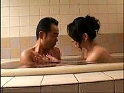 Kleidung swingerclub erotik filme myvideo