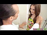 Femme nue gros seins sexe model lorient