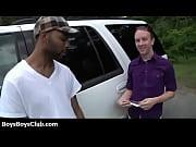 Vidéo gay gratuite escort pologne