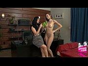 секс массаж в северодвинске