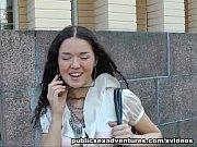 Photo de femme pute la salope de voisine