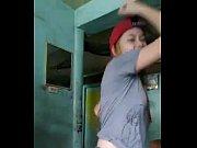 секс короткометражные фильм