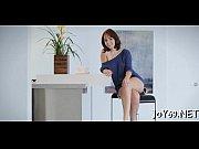 Video amatrice francaise escort villejuif