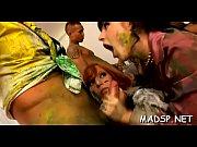 Escort cam show ett gay skönt knull