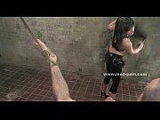 Sex husum tantra massage lingam video