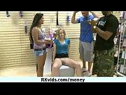 Thai massage in helsinki suomi 24 seksi