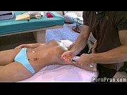 Massage uppsala kvinnliga eskorter