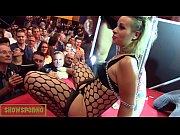 Webcam st francois guadeloupe femme massage 63 000