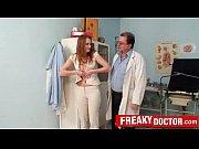 Cum Se Uita Doctoru Ginecolog In Pizda La O Femeie