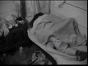 Wifesharing filme erotik bad hersfeld
