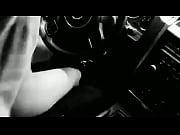 Priyanka Chopra fucking in car