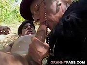 разрешённое порно деды с огромными членами и внучки целки
