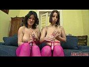 Erotisches hörspiel kostenlos tantra massage body to body