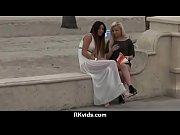 Parkplatz sex münchen web sex cam