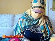 Sexkino mannheim getragene unterwäsche von frauen