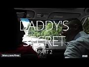Men.com (Aston Springs, Myles Landon Daddy S Secret Part 2 Str8 to Gay Trailer preview