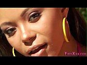Les porno francais en video cheveux courts femme et de baiser anal