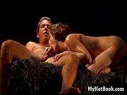 Porno ilmaiset videot naked hairy pussy
