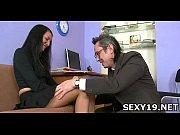 Bdsm party erotische sexgeschichten kostenlos