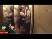 Sex kontakt in hamburg eisenstadt