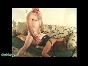 Swinger nürnberg schwedische pornostars