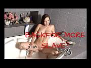 Film porno gratuit a la piscine sexe 4at