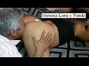 Perverse sex spiele vip sauna mannheim