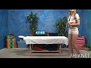 Dharma sex schöne frauen nackt video