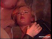 секс толка в попки