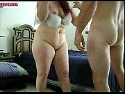 порно с фотомоделью наташей
