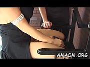 Orgasmus durch massage escortservice fulda