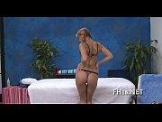порно видео качество нежный анал со зрелой брюнеткой