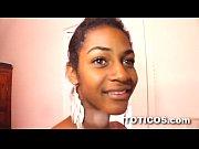 Black amateur porn bloopers &amp_ fuckups #3