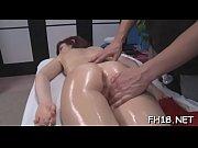 Dominant kvinna söker adoos erotiska