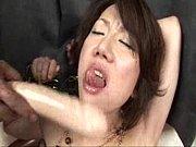 порноактриса alysa интервью
