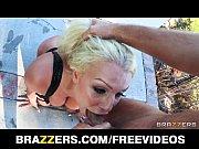 Harte selbstbefriedigung harte sex video