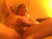 40 jährige frauen nackt omas pornos