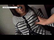 Misaki japanese amateur sex(shiroutotv)