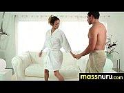 Nuru massage homo soapy knulla negress