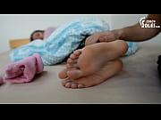 Tittenfick bilder brustwarzen stimulator