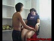 Boy fuck my Mom      - youngnastycams.com