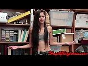 Sexparty nrw orgi pörnchen porno