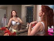 Frauen beim abspritzen zusehen kondom aufziehen