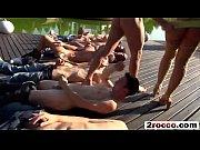 Thaimassage göteborg he erotiska tjänster göteborg