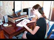 Aldi flensborg thai massage i vejle