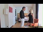 Intim massage stockholm eskort sverige