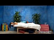 Extrait x français gratuit manon massage rue royale tournai