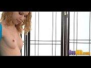 Photos lesbiennes salopes pute en porte jarretelle