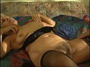 Le sexe vidéo gratuit sexe streming