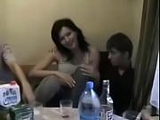 Femme brune salope rencontre pour le sexe